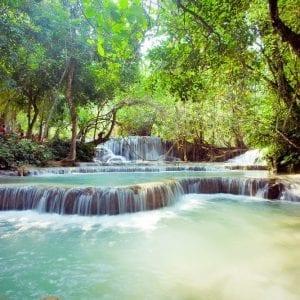 Vietnam and Laos Tour