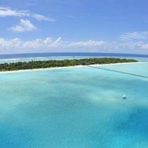 Budget Maldives Package MyHoliday2