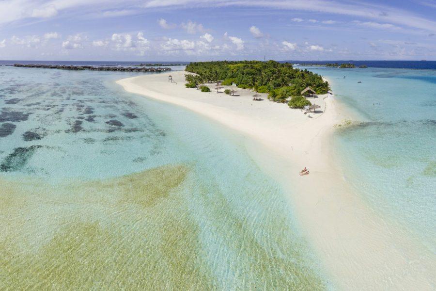 140816_Paradise_Island_1161