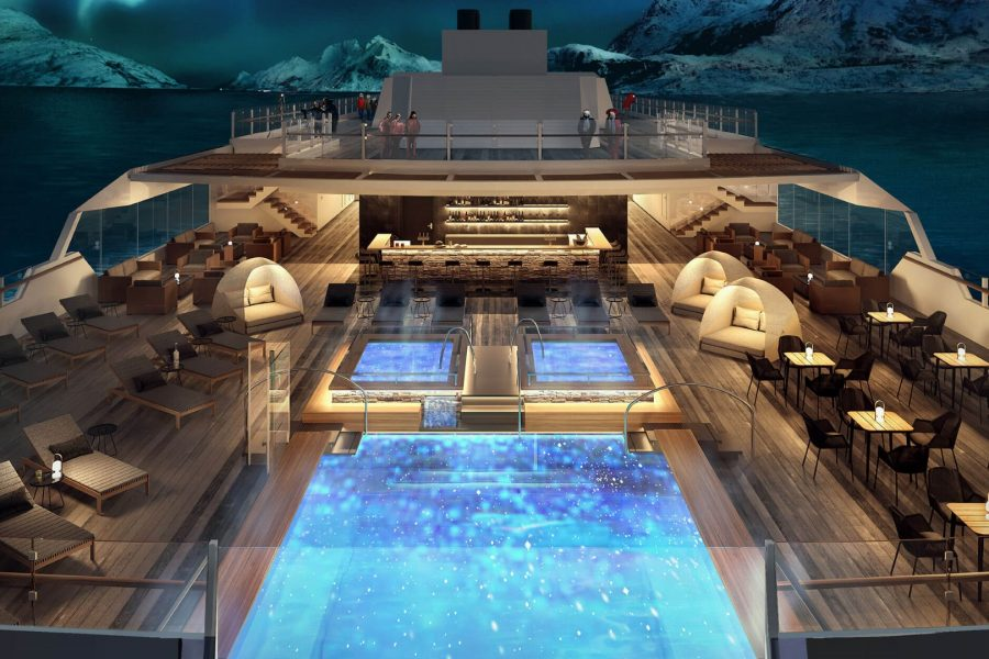 2500x1250_amundsen-open-deck-night-2016-10-14