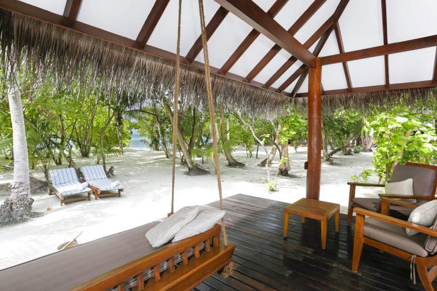 _BO_7262-Beach Villa-Veranda-3