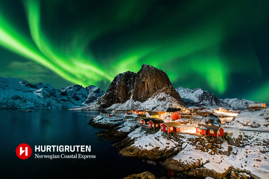 Lights-Cruise-Main-Image