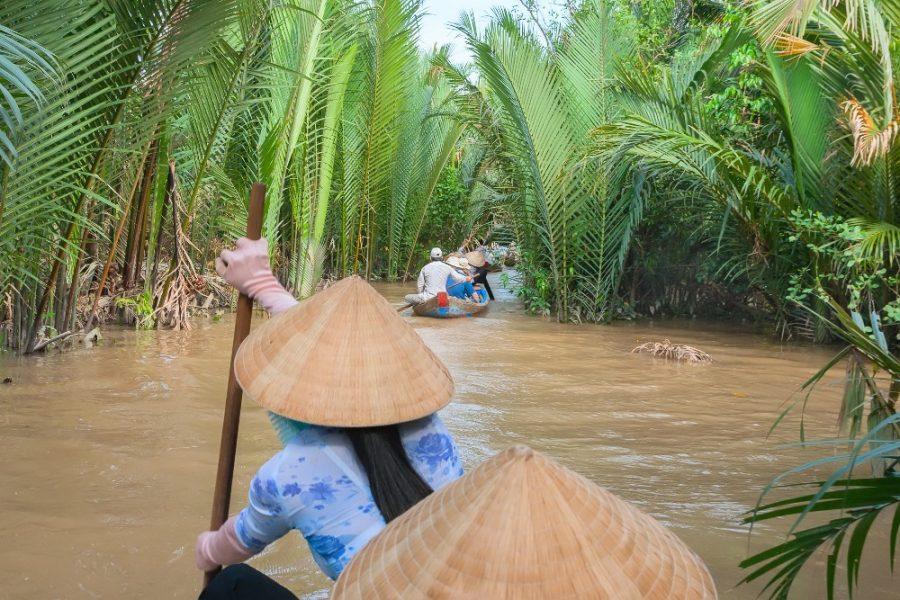 Vietnam holiday packages. best vietnam deals