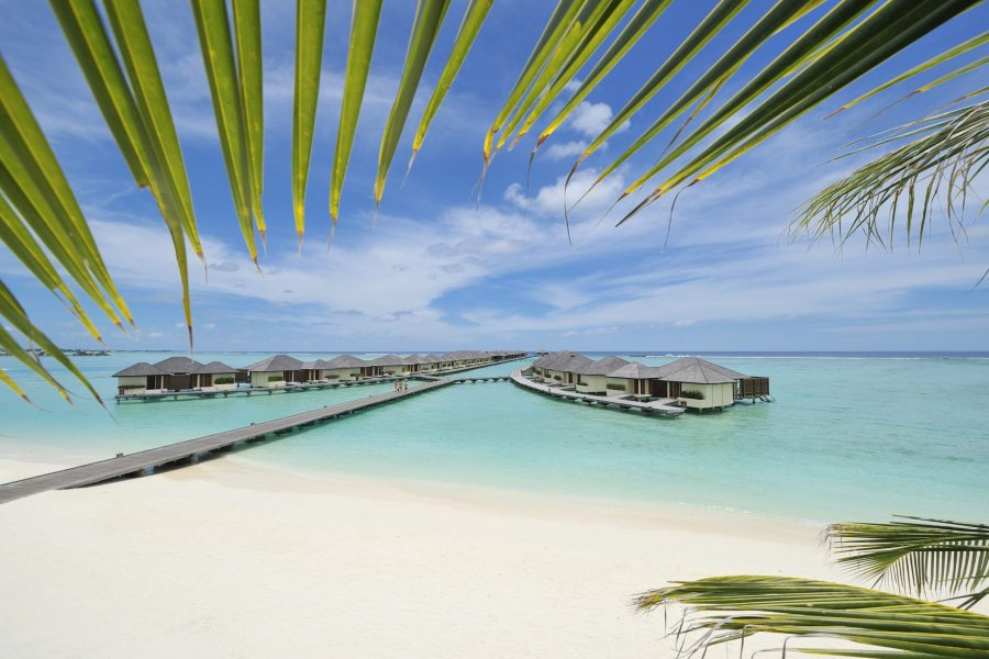 All Inclusive Maldives Holiday