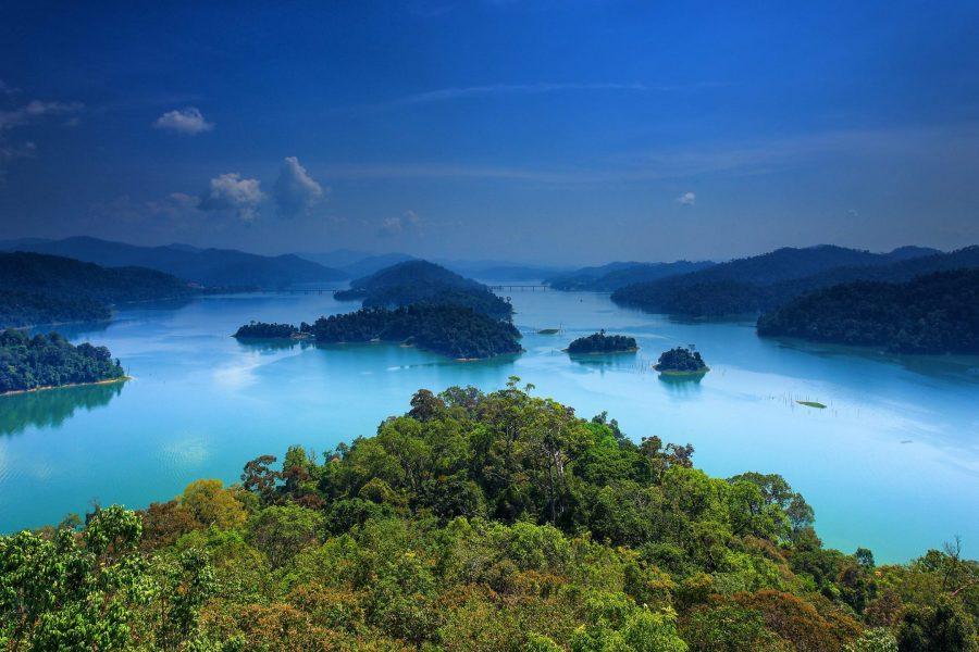 holiday to malaysia
