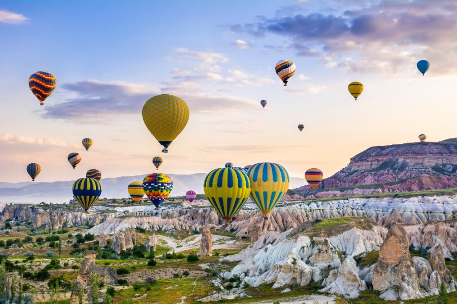 The-great-tourist-attraction-of-Cappadocia-balloon-flight.-Cappadocia-is-known-around-the-world-as-one-of-the-best-places-to-fly-with-hot-._edited