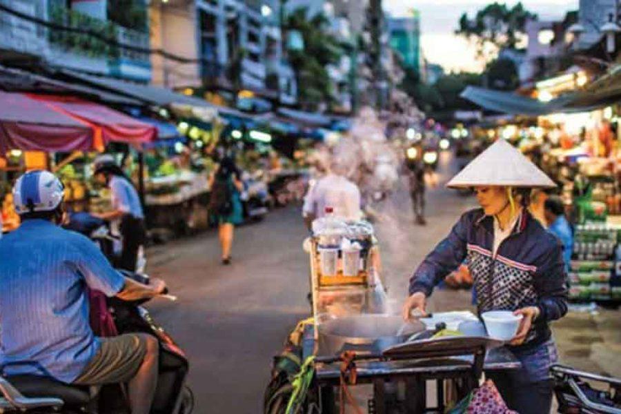 Vietnam-Image-1