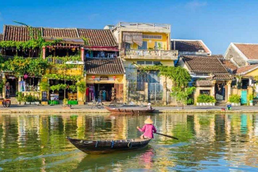 cheap vietnam tours