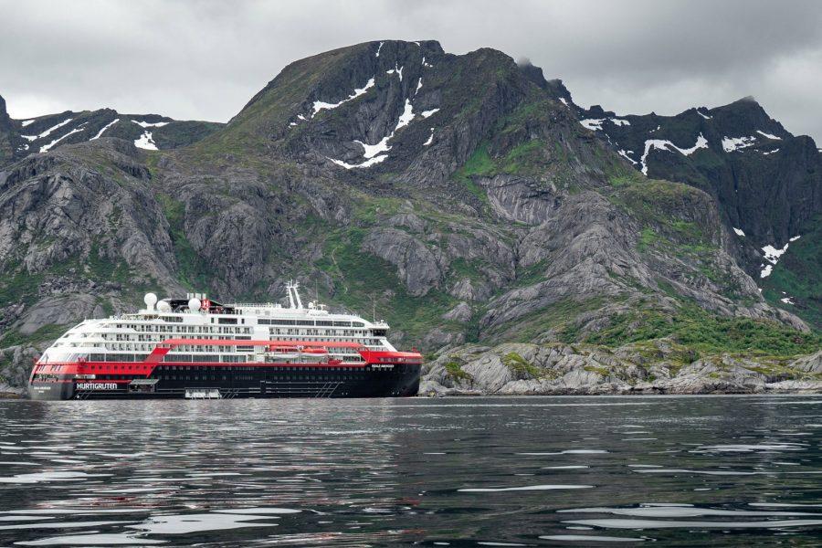 amundsen_lofoten