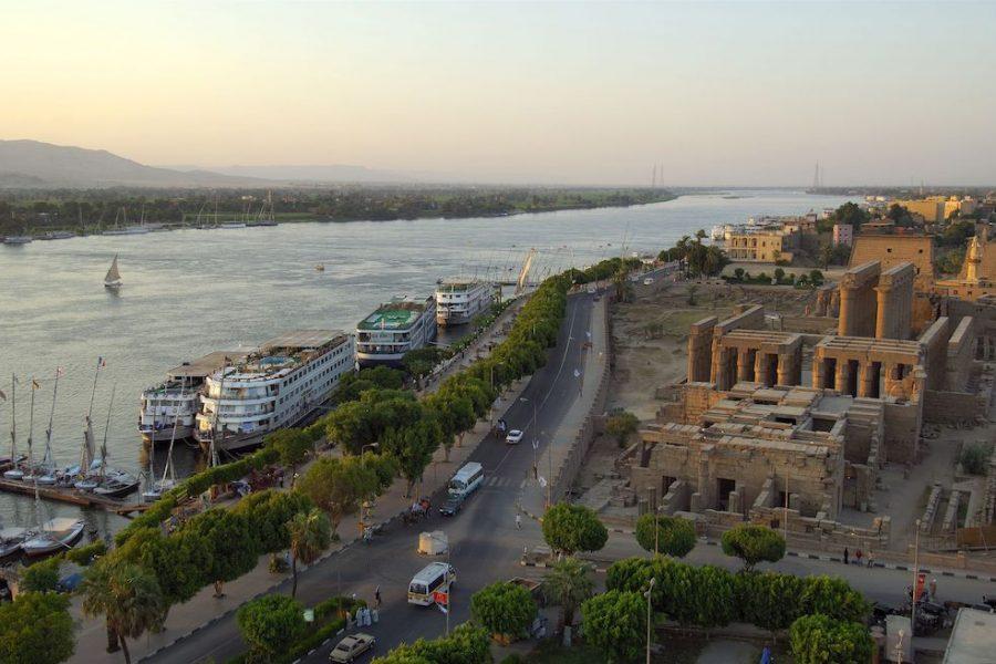 MyHoliday2 Egypt