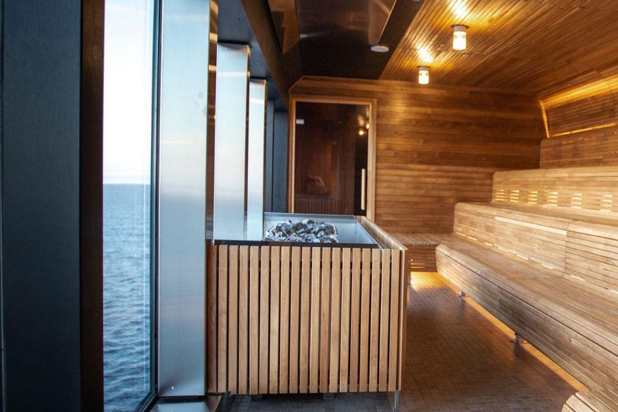 sauna_amundsen