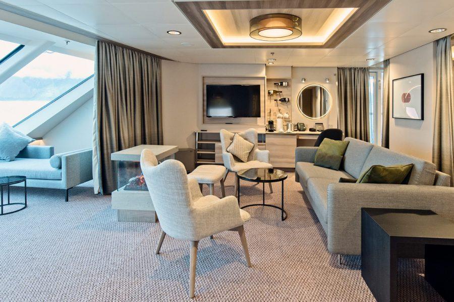 suite-800_amundsen_agur